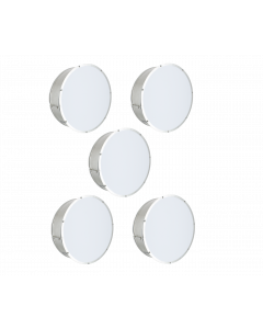 UNBK500-5P