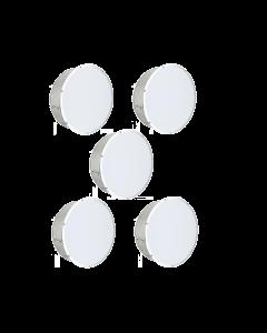 UNBK5-5P
